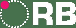 ORB Logo White