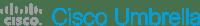 cisco-umbrella-logo