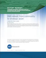 451 DNS Reboot