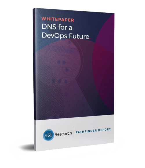 451-DNS-for-a-devops-future-Mockup