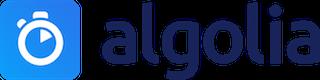 algolia-logo-light-1