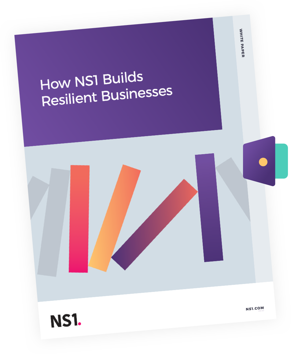 figure-how-ns1-builds-resilient-businesses