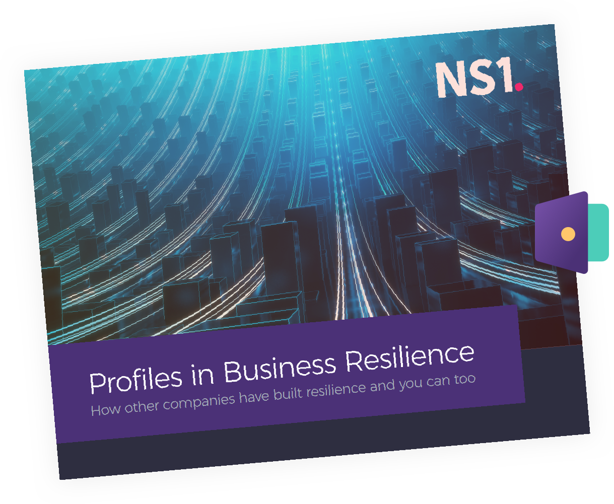 figure-profiles-in-business-resilience